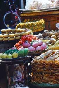 bombay-street-food-89