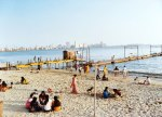 BSF - Chowpatty Beach