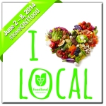 I-Heart-Local-Square-3