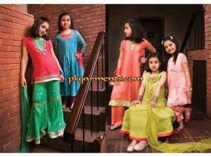 chai chaat and eid clothes feature pic